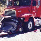 El Mejor Bufete Legal de Abogados de Accidentes de Semi Camión, Abogados Para Demandas de Accidentes de Camiones Chicago