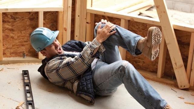 La Mejor Firma Legal de Abogados de Accidentes de Trabajo Para Mayor Compensación en Chicago