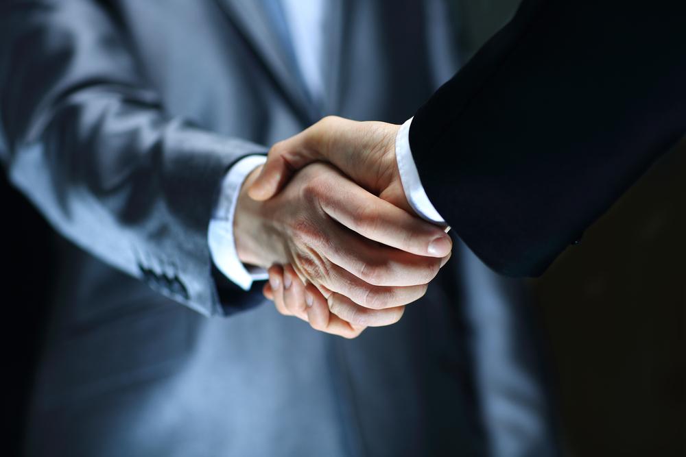 Oficina Legal de Abogados en Español de Acuerdos de Compensación Laboral Al Trabajador en Chicago