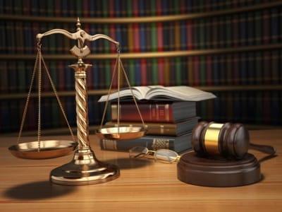 La Mejor Oficina Legal de Abogados de Mayor Compensación de Lesiones Personales y Ley Laboral en Chicago