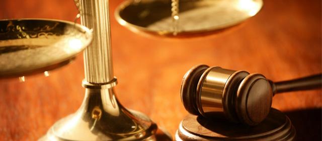 Abogados de Lesiones, Daños y Percances Personales, Ley Laboral y Derechos del Trabajador en Chicago.
