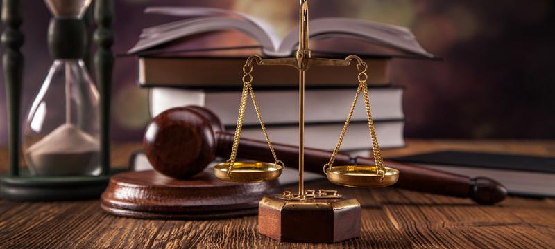 Los Mejores Abogados Expertos en Lesiones, Accidentes y Percances Personales, Leyes Laborales y Derechos del Empleado en Chicago