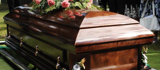 La Mejor Oficina Legal de Abogados De Homicidio Culposo y Muerte Injusta en Chicago