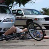 Consulta Gratuita con los Mejores Abogados de Accidentes de Bicicleta Cercas de Mí en Chicago