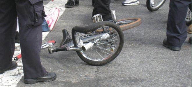 Abogados de Accidentes, Choques y Atropellos de Bicicletas, Bicis y Patines en Chicago.