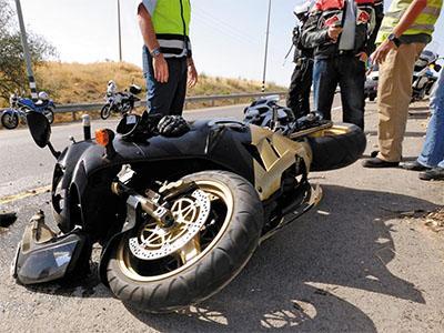 Consulta Gratuita en Español con Abogados de Accidentes de Moto en Chicago