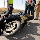 Los Mejores Abogados en Español Para Mayor Compensación en Casos de Accidentes de Moto en Chicago