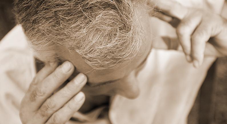 Consulta Sin Cobro con los Mejores Abogados de Lesiones del Cerebro y Cabeza en Chicago