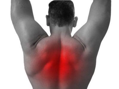 Consulta Gratuita con los Mejores Abogado en Español de Lesión Espinal y de Espalda en Chicago