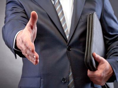 Los Mejores Abogados Expertos en Demandas de Acuerdos en Casos de Compensación Laboral, Pago Adelantado Chicago