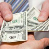 Asesoría Legal Gratuita con los Mejores Abogados de Compensación al Trabajador en Chicago