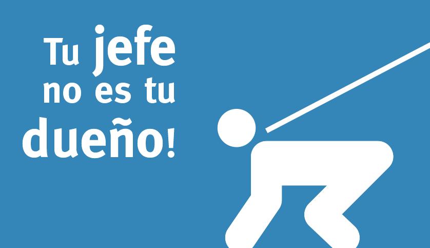 Oficina Legal de Abogados en Español Expertos en Derechos del Trabajador Chicago