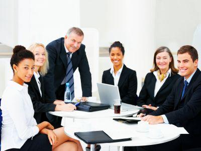La Mejor Oficina Legal de Abogados Expertos Para Prepararse Para su Caso Legal, Representación en Español Legal de Abogados Expertos en Chicago
