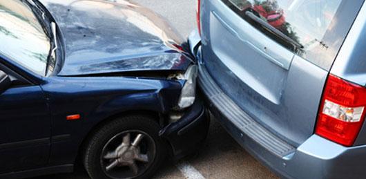 La Mejor Oficina Legal de Abogados Expertos en Accidentes de Carros Cercas de Mí en Chicago