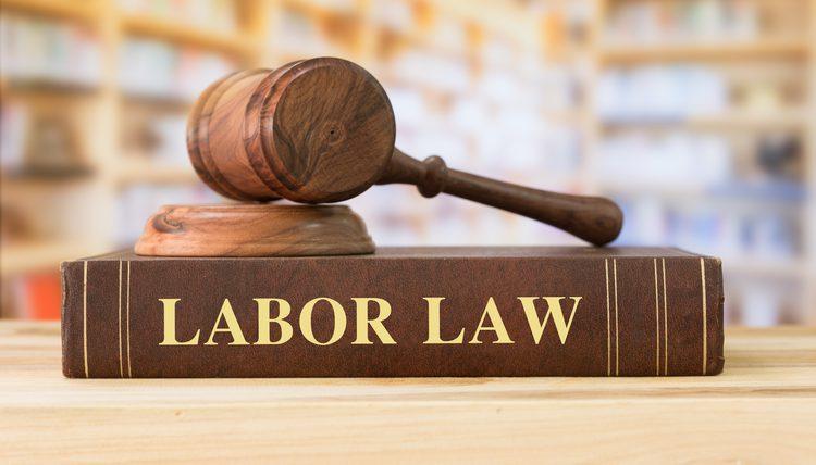 Bufete Legal de Abogados Expertos Especializado en Derecho Laboral en Chicago