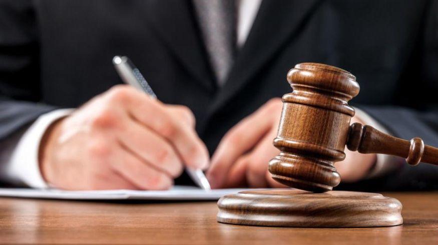 Abogado Litigante Cerca de Mí Experto en Asuntos de Accidentes en Chicago, Abogados Litigantes de Lesiones Personales