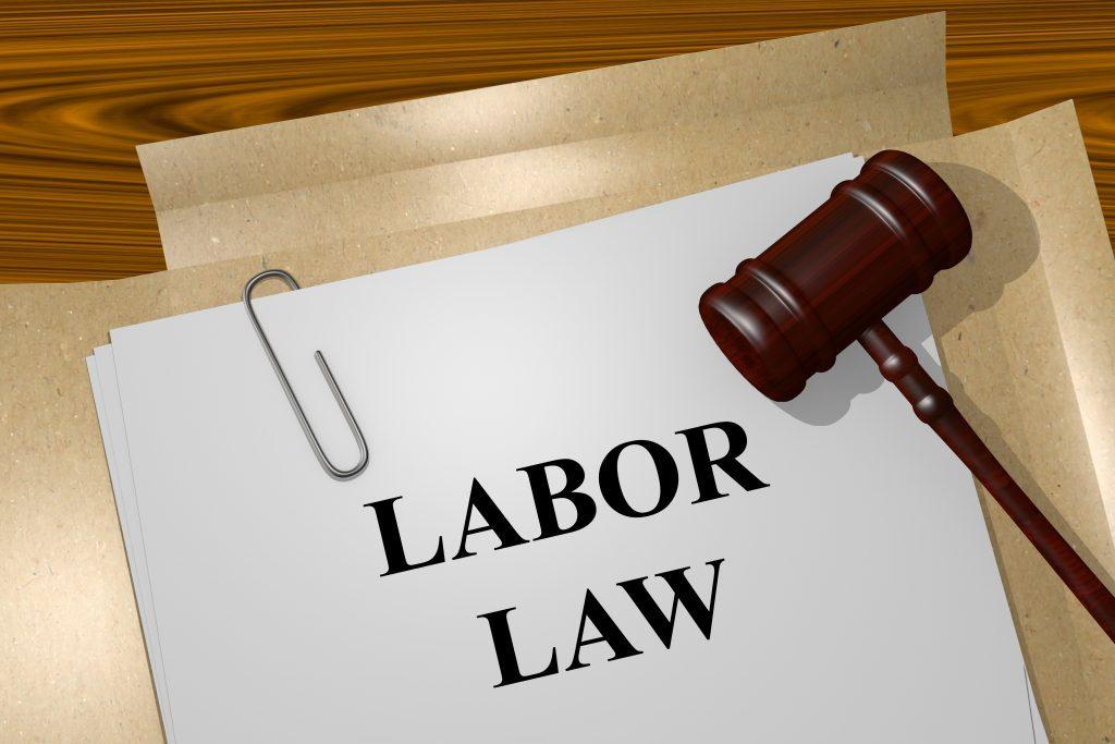El Mejor Bufete de Abogados Especializados en Ley Laboral, Abogados Laboralistas Chicago