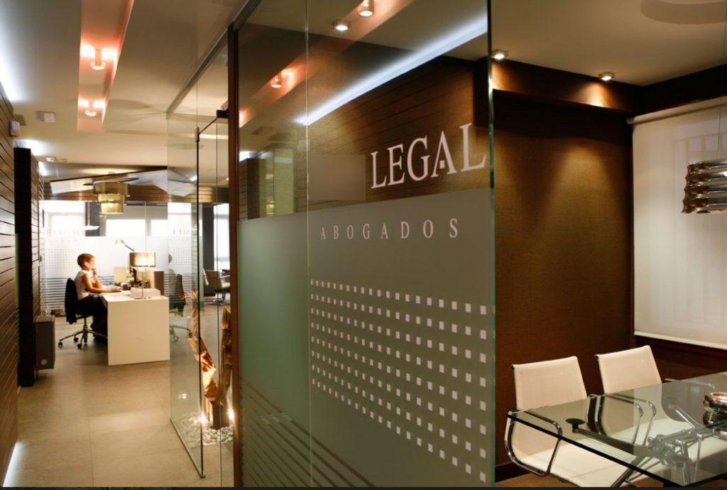 La Mejor Oficina Legal de Abogados Especialistas en Asuntos Legales de Accidentes en Chicago