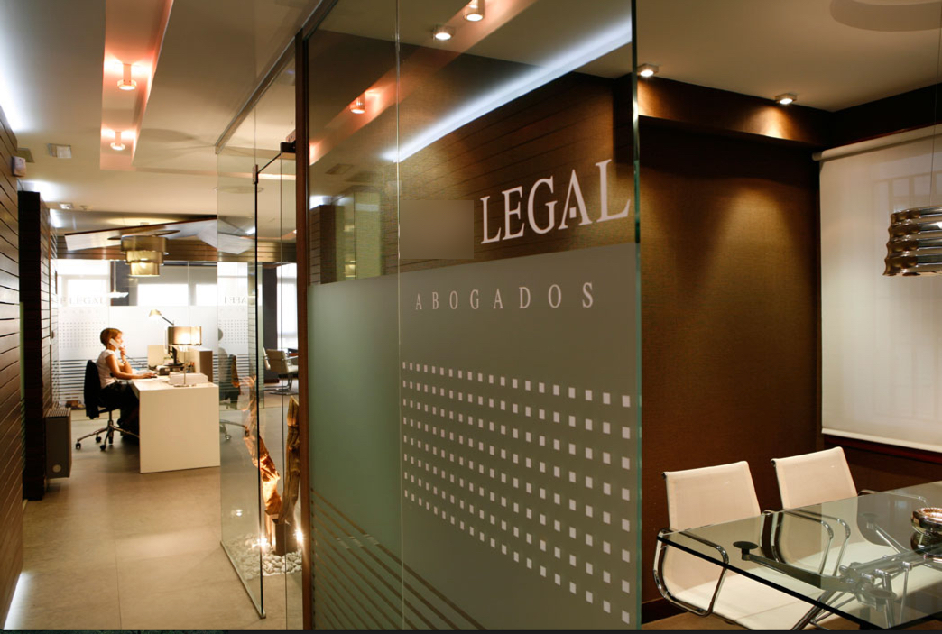 Mejor Oficina de Abogados de Asuntos Legales de Accidentes en Chicago