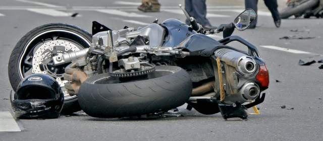 ▷🥇Licenciados de Accidentes de Auto en Killgubbin 60654
